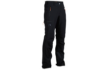 Tatonka Bowles Women's Pants black